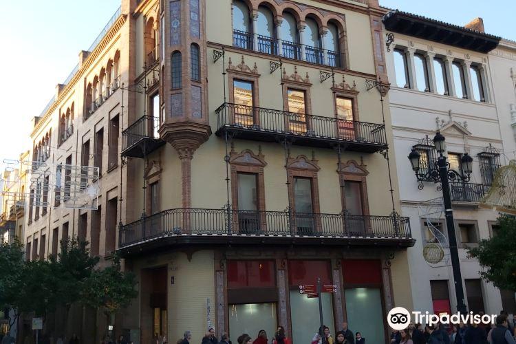 Edificio Filella Renta Antigua4