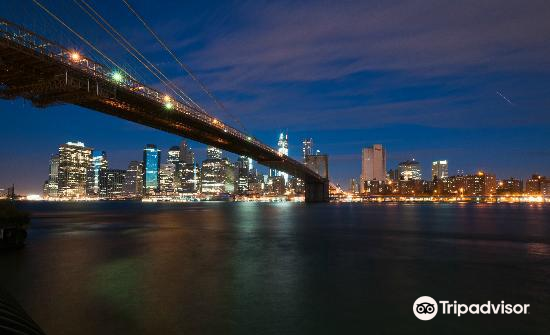 Empire-Fulton Ferry State Park4