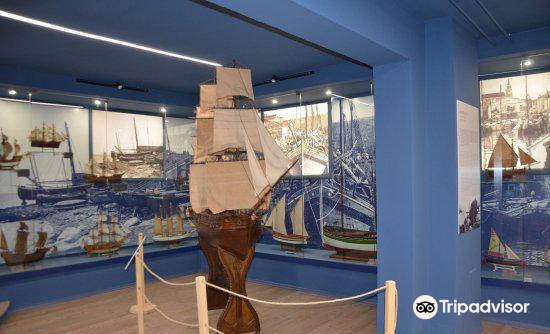 Muzej Parenzana2