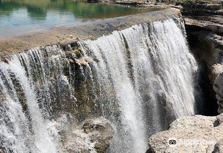 Waterfall Niagara