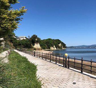 Matsue English Garden