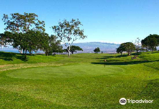 Makani Golf Club1