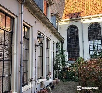 Sint Geertruidsgasthuis