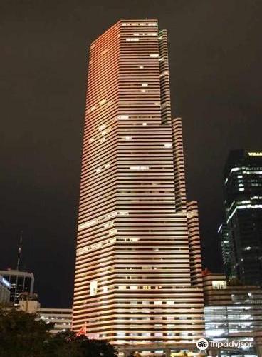 Miami Convention Center2