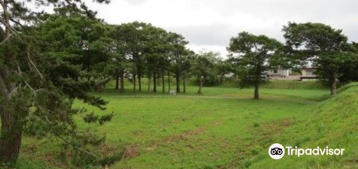 Mori-machi
