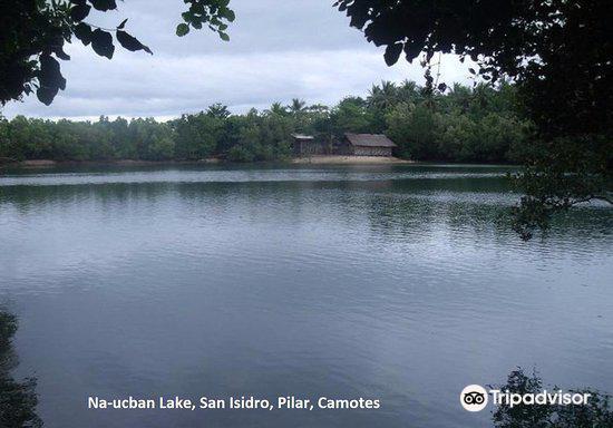 Naukban Lagoon1
