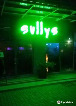 Sullys Bar1