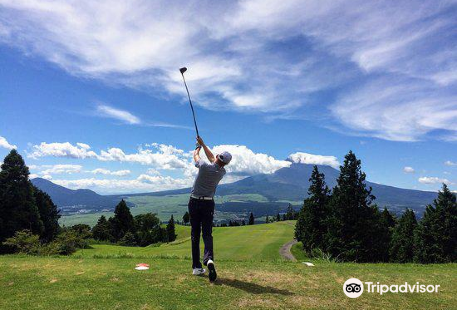Belle View Nagao Golf Club