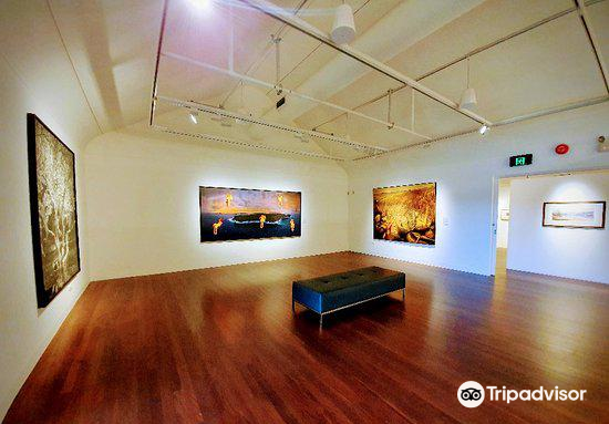 Manly Art Gallery and Museum4