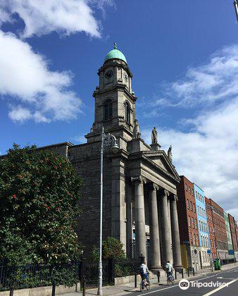 Saint Paul's Church1