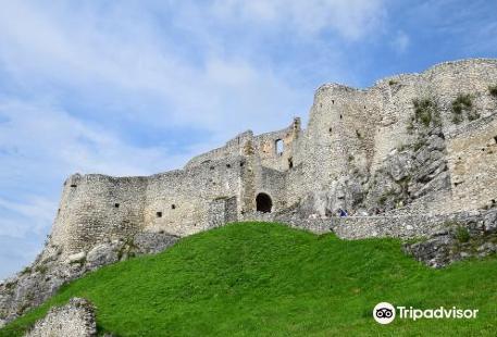 Explore Slovakia - Day Tours
