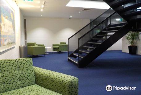 Toorak - South Yarra Library