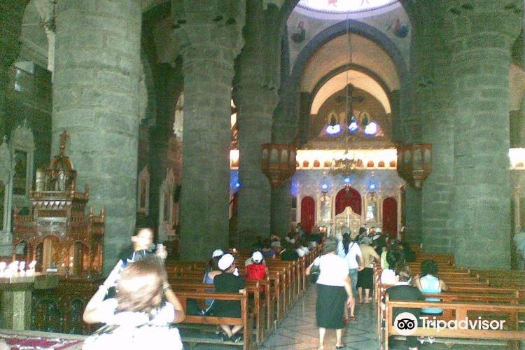 St.Marys' Church3