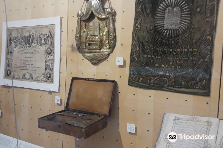 Jewish Museum4