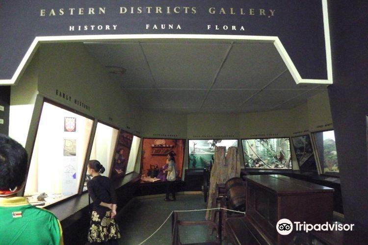 Mutare Museum4