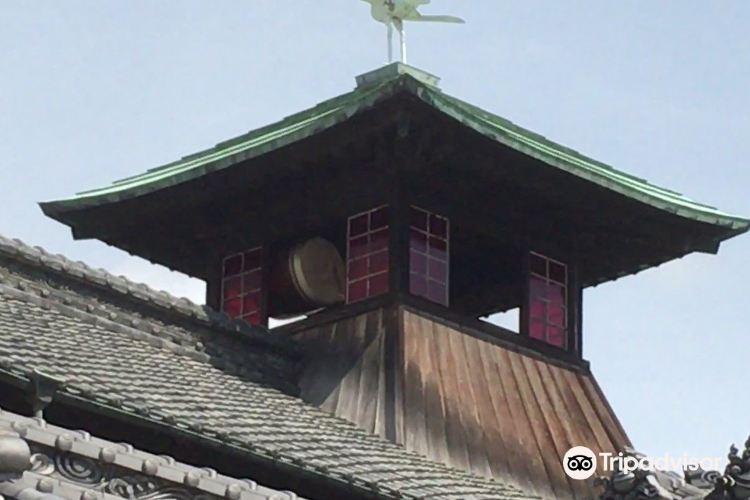 Shinrokaku2
