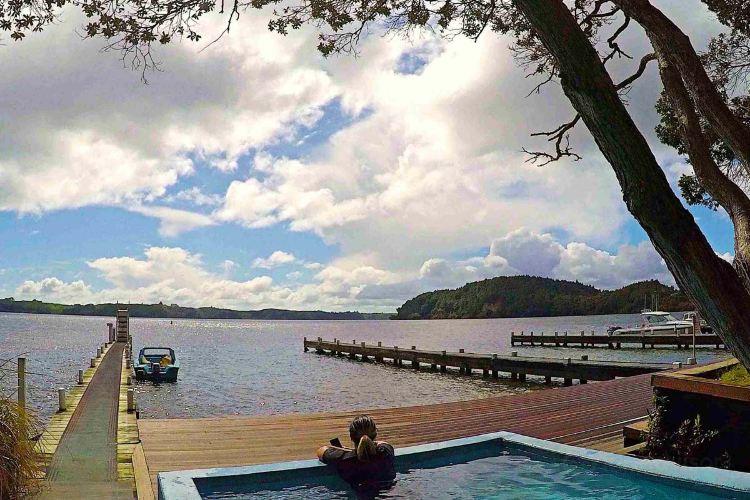 羅托伊蒂湖3