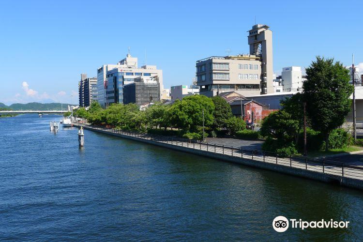 江島大橋1