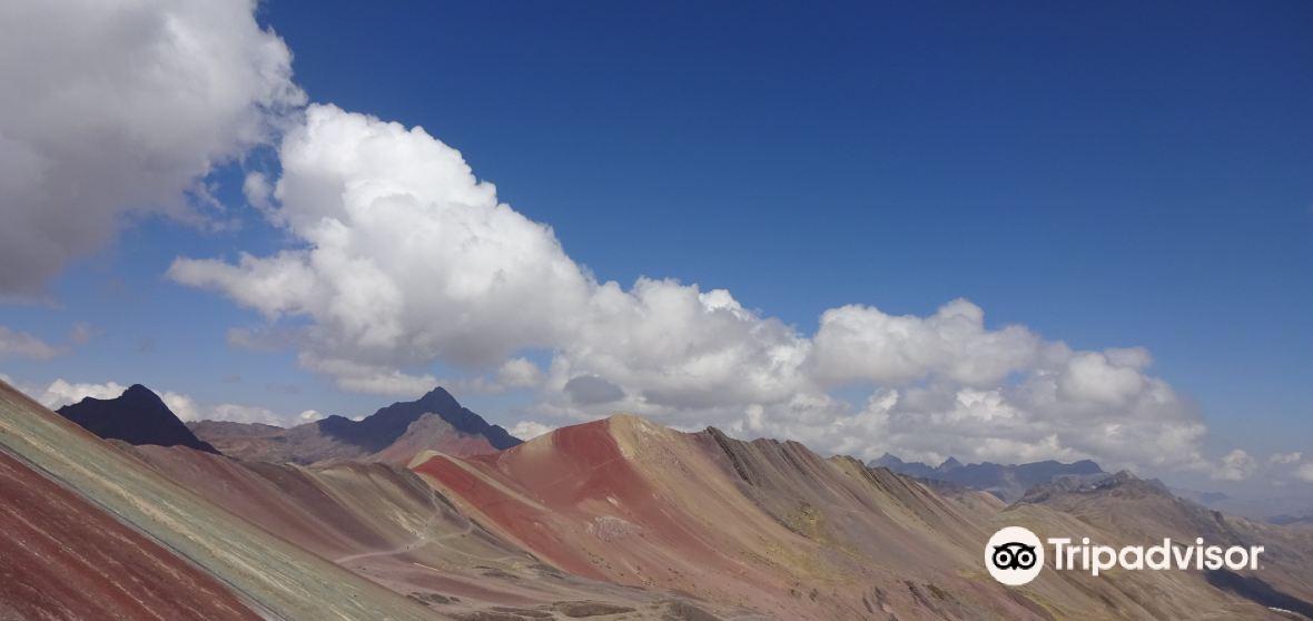 Quispicanchi Province
