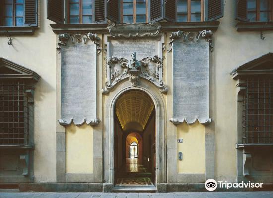 Palazzo dei Cartelloni4