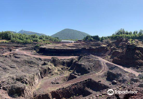 Volcano Park of Lemptegy4