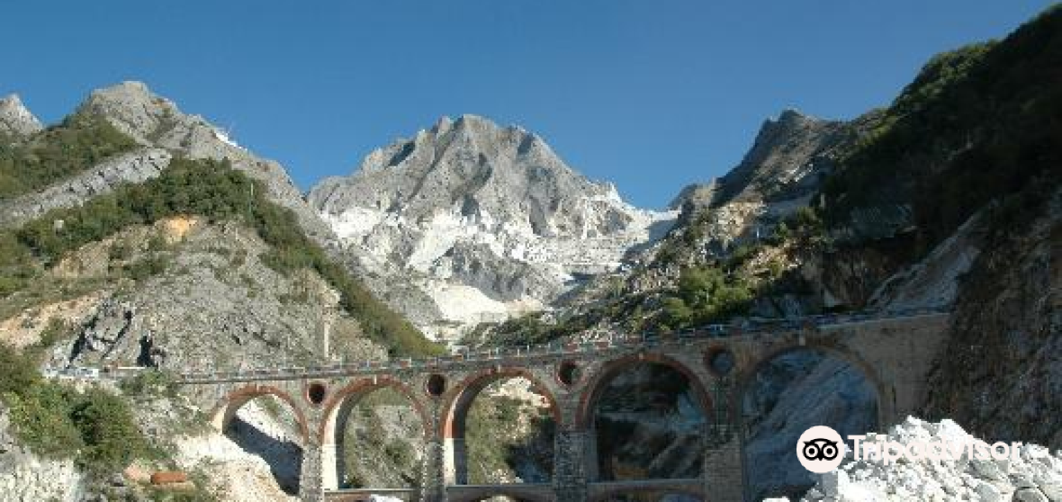 Province of Massa and Carrara