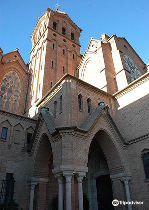 Monestir de Santa Maria de Valldonzella3