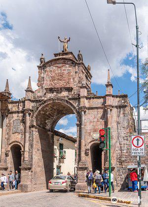Arco de Santa Clara2
