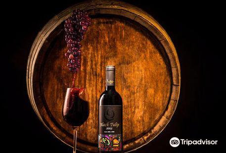 Tulip Winery