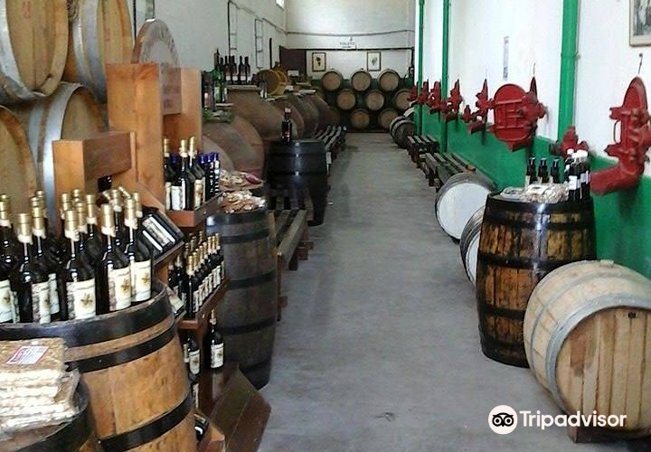 Karseras Family Winery1