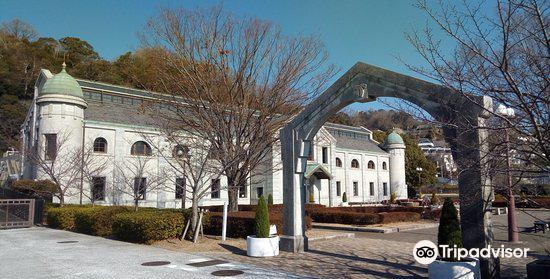 Kobe Water Science Museum1