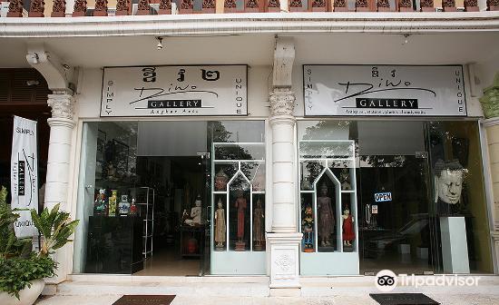 Diwo Gallery1