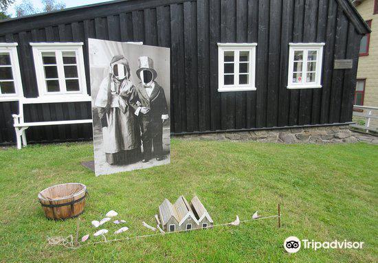 Akureyri Museum1