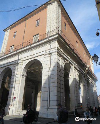 Borgo Stretto4