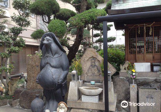Ryuenji Temple2