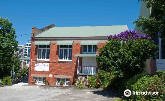 Spiritual Church of Brisbane3