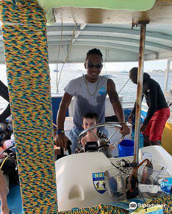 Barbados Blue Water Sports3