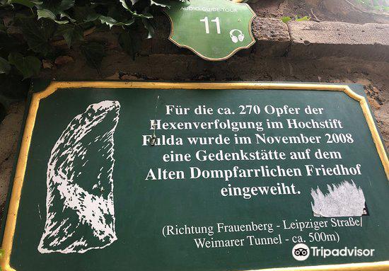 Hexenturm4