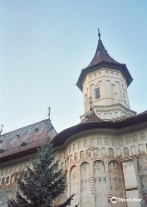 Saint George's Church2