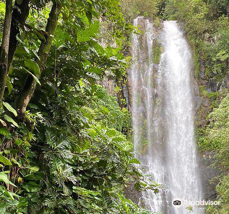 Wailua Falls4