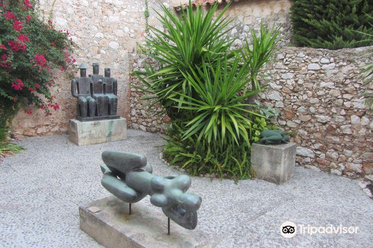Les Musees de La Citadelle4