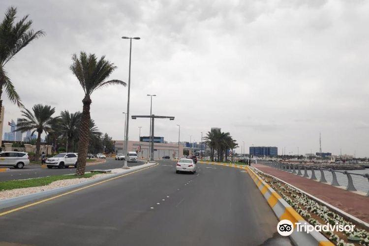 X-ventures Abu Dhabi3