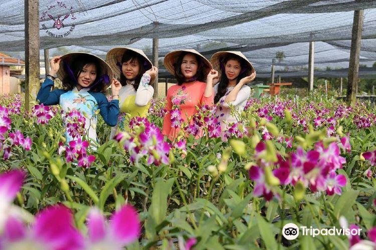 Dien Lan Thon Trang1