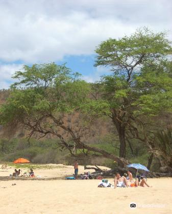 Oneloa Beach4