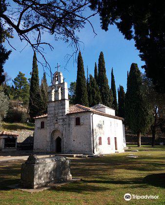 St. George's Church1