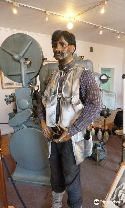 Museo de la Gran Mineria de Cobre1