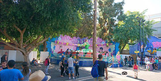 Luna Park2