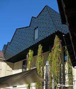 Museum of Cultures1