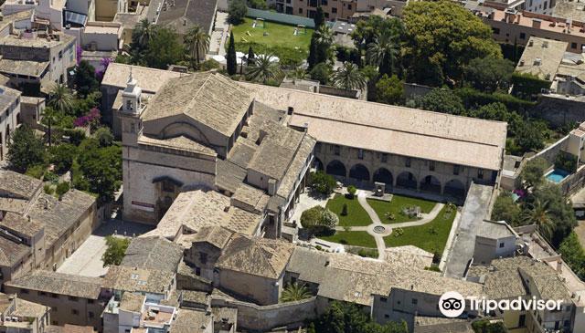Convento de Santa Clara3