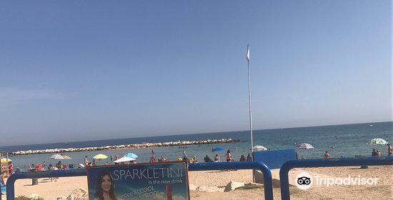 帕尼與波莫多羅海灘3